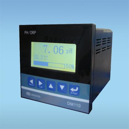 PHA系列pH分析仪