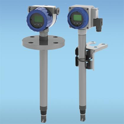 PHG 系列两线制工业酸度变送器