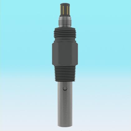 0.01常数电导电极