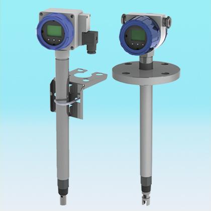 DDG 系列工业电导变送器