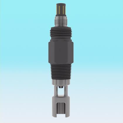 1.0常数电导电极