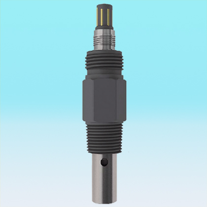 0.1常数电导电极