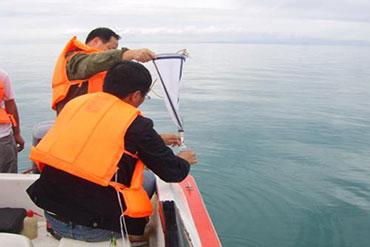 大明仪表物位仪表,分析仪表行业应用